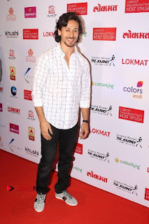 Lokmat Maharashtra's Most Stylish Award' 2016  0042.jpg