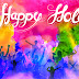 Happy Holi images, wallpapers, pictures, photos 2020