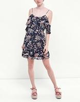 https://www.stradivarius.com/pl/kobieta/ubrania/sukienki/zwiewna-sukienka-z-falban%C4%85-c1020047028p300201062.html?colorId=148