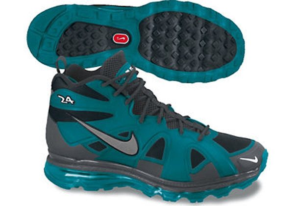 cheap for discount dfcd3 10381 ... 2012 Nike Air Max Griffey Fury sneaker,what you guys think of these and  also how do you feel about Nike releasing fusion Griffeys...are you a fan  of ...