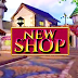 New Shop in Wizard101