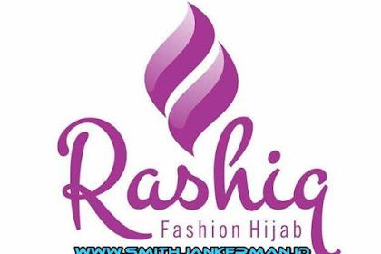 Lowongan Rashiq Hijab Store Pekanbaru April 2018