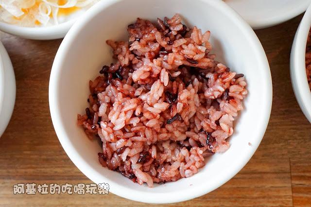 14231205 1069877806398797 1966467002487762314 o - 韓式料理|TOFU 35
