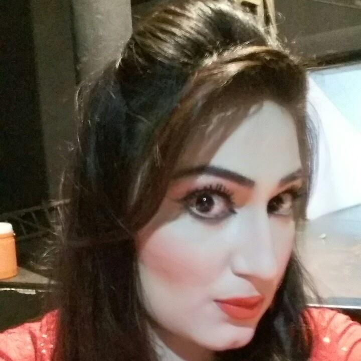 Hot Pakistani Pashto Girl Dance In-4235