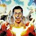 Shazam : 見た目は大人でも、本当は14歳の少年のヒーローが活躍する DC ユニバースの最新作「シャザム」が、ブラジルのコミコン版と劇場版の異なるデザインのポスター2点をリリース ! !