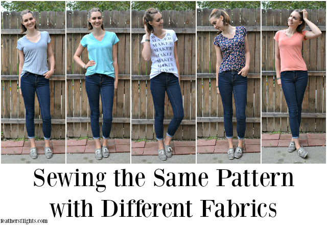 2016 Sewing Hits and Sewing Misses