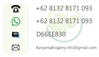 http://www.karyamahogany.com/p/pemesanan.html