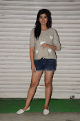Shamili new cute photos gallery-thumbnail-17