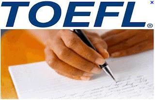 Contoh Tes Listening TOEFL Beserta Audio MP3 Kunci Jawaban
