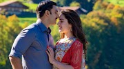 Simmba 3rd Week Box Office Collections - BLOCKBUSTER