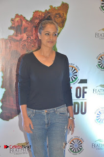 Simran and Vishal at the Launch of The Pride of Tamil Nadu Event Stills  0006.jpg