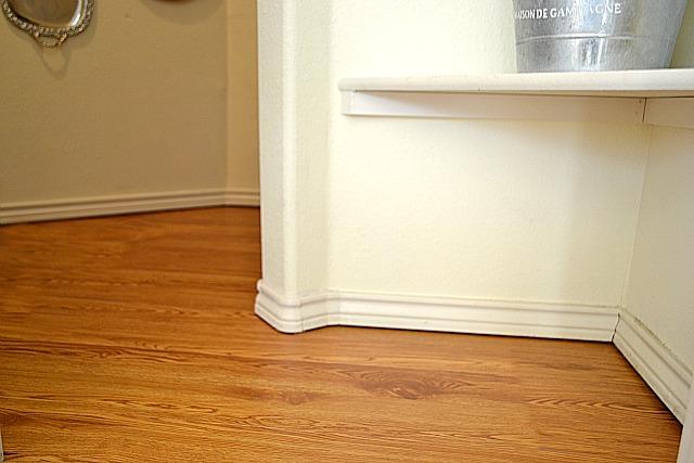 wood floor, peel and stick, laminate floor