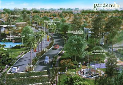 PALOMA Citra Raya / ANDREAS 08126730295