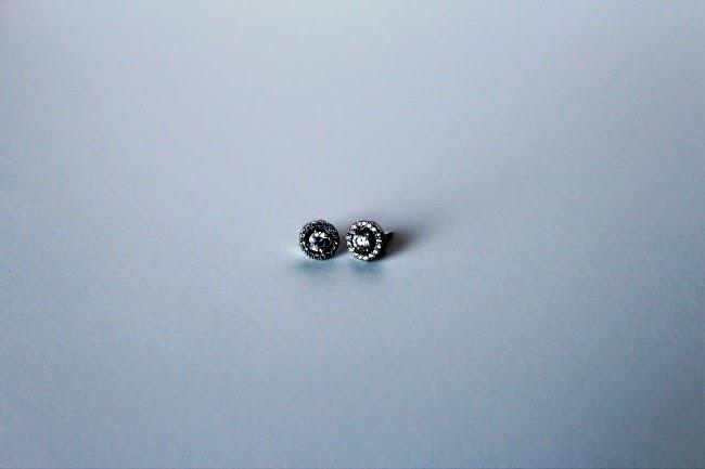 earrings, order jewelry online, anjolee jewelry, diamond eternity bands,