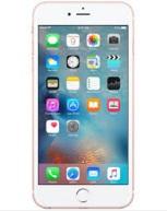 iPhone 6s Menjadi Ponsel Tercepat di Dunia