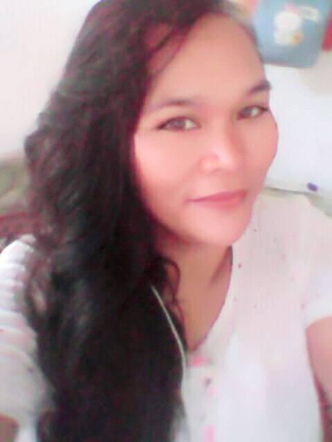 Dilla Seorang Janda Dengan 2 Anak, Beragama Islam, Suku Jawa, Di Kota Medan Provinsi Sumatera Utara Mencari Jodoh Pasangan Pria Untuk Dijadikan Calon Suami