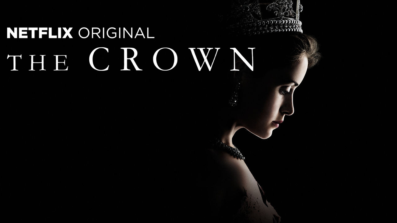 Curiosidades de la serie 'The Crown'