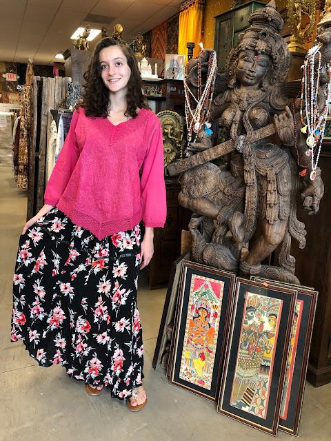 http://stores.ebay.com/mogulgallery/WOMENS-SKIRTS-/_i.html?rt=nc&_fsub=678282219&_sid=3781319&_trksid=p4634.c0.m14.l1513&_pgn=2