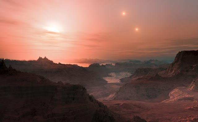 Gliese_667_Cc_sunset-700x432