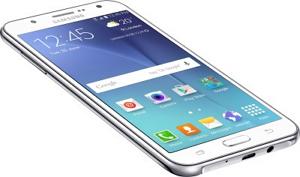 best-samsung-phone-under-12000-galaxy-j5