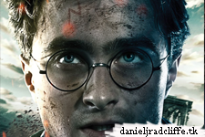 Updated: Harry Potter and the Deathly Hallows part 2: DVD & Blu-ray release dates + info