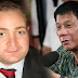 London's political expert: 'Duterte is the best President the Philippines has ever had'