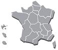 http://www.pap.fr/regions