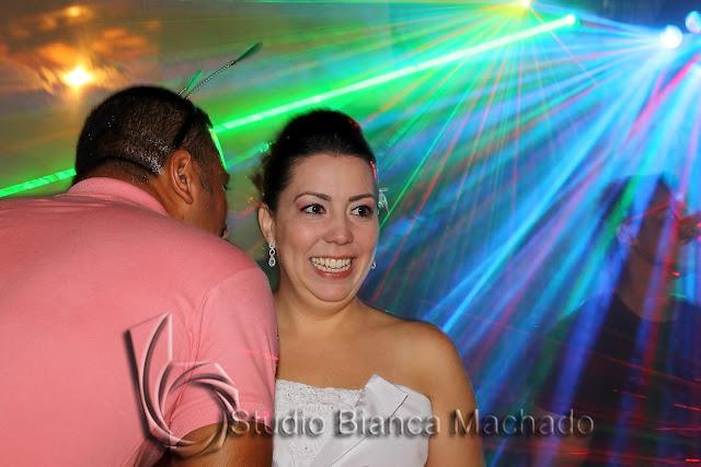 fotos festa casamento