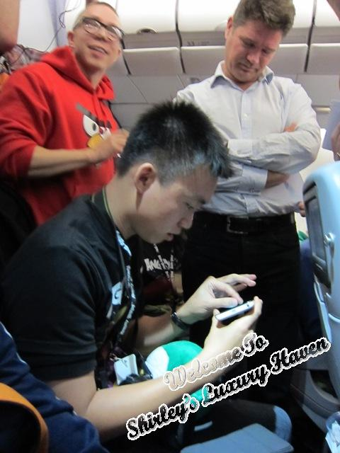 angry birds asian challenge player