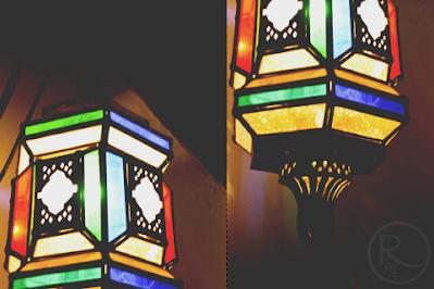 صورة رمضان كريم