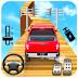 4x4 Jeep Stunt Challenger Game Tips, Tricks & Cheat Code