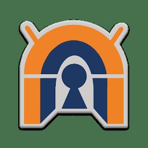 OpenVPN v0.7.6 ModNew Update Paid APK