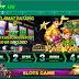 Cara Daftar Situs Judi Slot Online dan Live Casino Terpercaya Indonesia Joker188