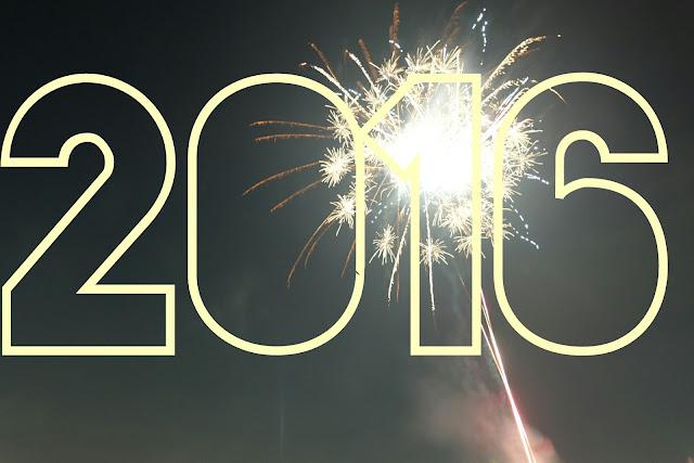 new year's eve in bogor