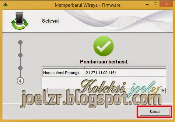 Cara Unlock Modem Bolt E5372s 100 % hasil tested