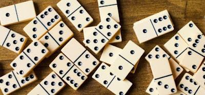 Keunggulan Domino QQ Onliine