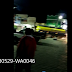 VEJA VÍDEO:Chegada de combustível em Gandu foi motivo de euforia para população!