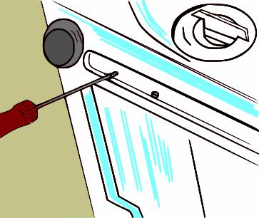apertura-pompa-lavatrice