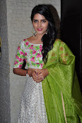 Actress Pavani Gangireddy New galm pics-thumbnail-17