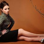 Michelle Trachtenberg very hot photo shoot
