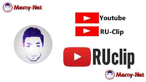 موقع روسي غريب نسخة لليوتيوب