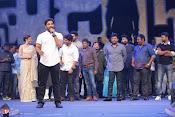 Khaidi No 150 Pre Release Event-thumbnail-1