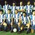 Grandes Times: o Porto de 1985-1987