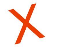 tutorial cara menciptakan desain logo sederhana dengan coreldraw  cara menciptakan desain logo sederhana dengan coreldraw
