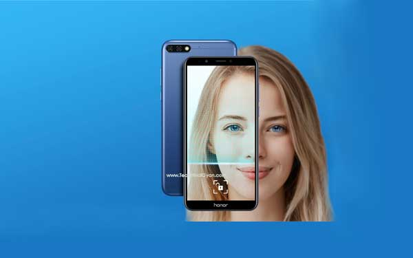 Huawei Honor 7C - Price In India And Full Specifications