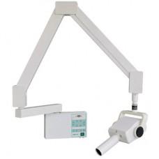 portable dental x rays machine