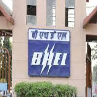 BHEL Bhopal Recruitment 2018,Apprentices,750 Posts