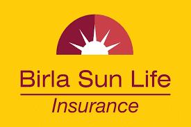Birla Sun Life Branches in Chennai