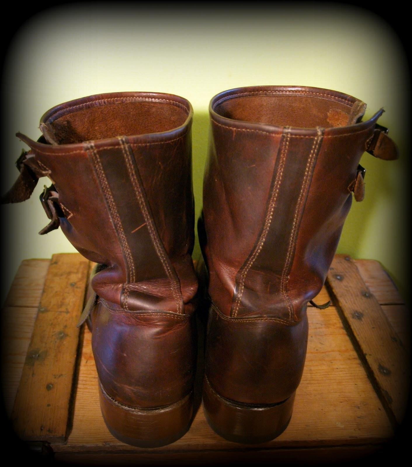 Shoe Repair Dearborn