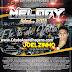 CD (MIXADO) MELODY 2018 SETEMBRO (DJ JOELZINHO)
